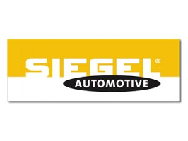 Siegel Automotive