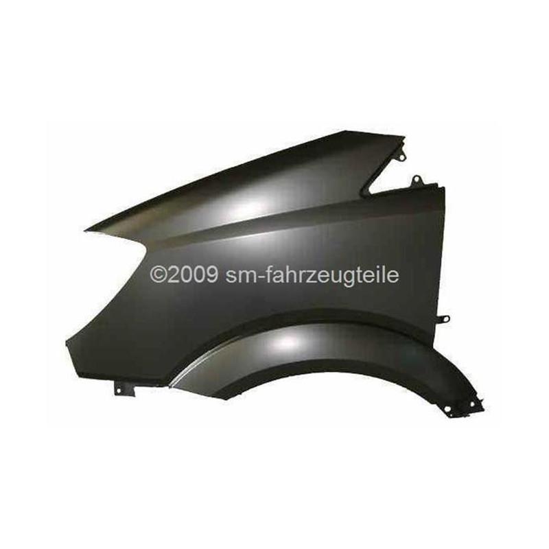 9066377719 kotfl gel links passend f r mercedes sprinte. Black Bedroom Furniture Sets. Home Design Ideas