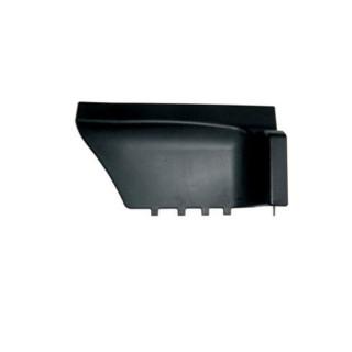 verkleidung f r einstieg links oben scania 1390075 12 90. Black Bedroom Furniture Sets. Home Design Ideas