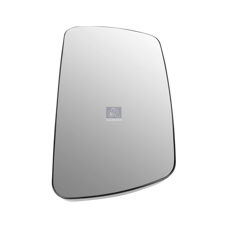 2997667 spiegelglas hauptspiegel beheizt passend f r i. Black Bedroom Furniture Sets. Home Design Ideas