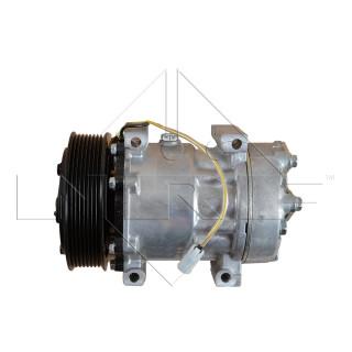 Bremssystem - LKW Teile24 - Ersatzteile, Baugruppen, Zu on