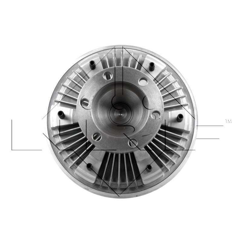 L fterkern viscokupplung passend f r daf 2100 2300 2500 for 2100 2300