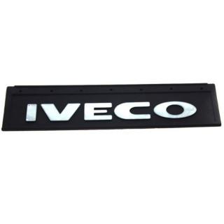 Stoßdämpfer VA Iveco Eurocargo 80E15-180E21