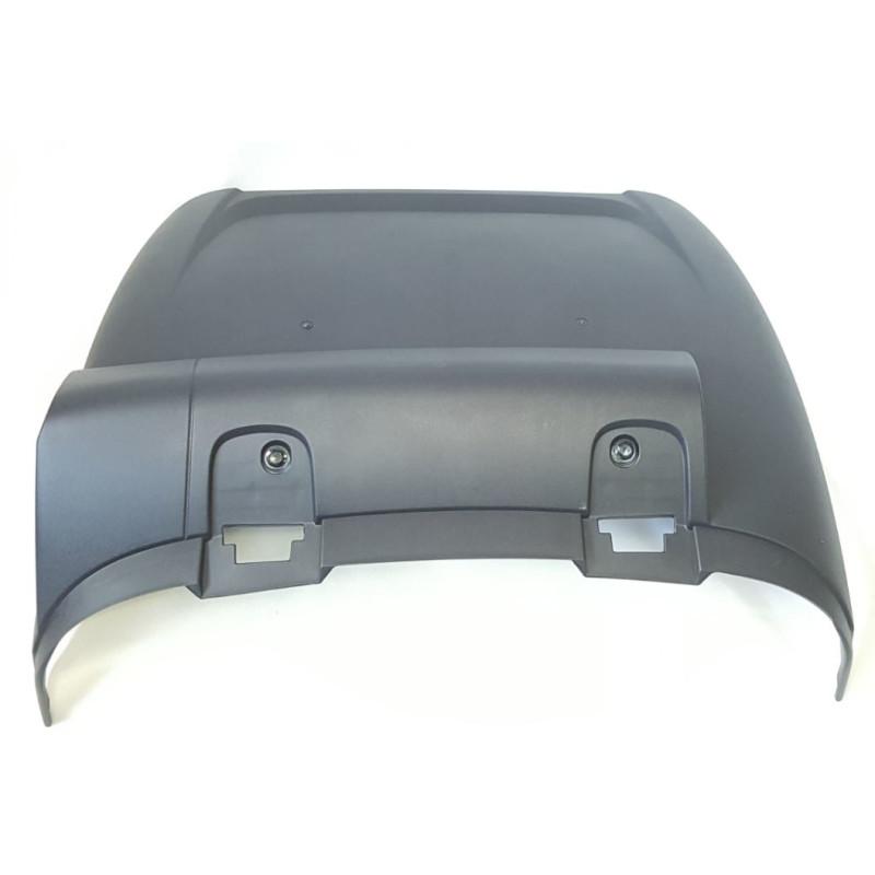 kotfl gel hinterachse vorne links daf xf 106 1875549 xf5. Black Bedroom Furniture Sets. Home Design Ideas
