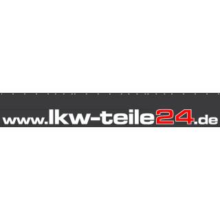 TEILE24 DE