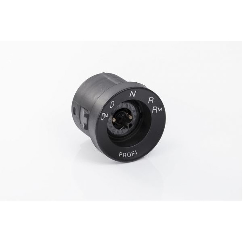 Schalter MAN TGA TGL TGM TGS TGX; 81255056990 - LKW Tei, 69,90 €