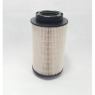 Luftfilter Filtereinsatz für MAN TGL /& MAN TGM